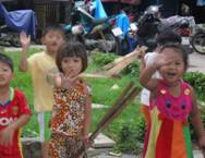 C:\Users\shaun\Pictures\dads pictures\vietnam\SDC10594.JPG